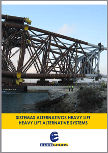 ALTON - Sistemas Alternativos Heavy Lift